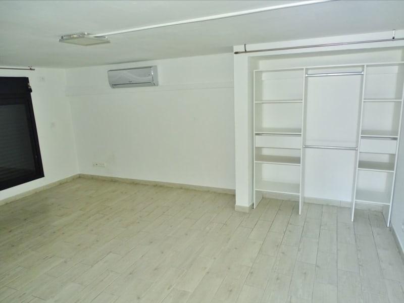 Rental empty room/storage Saint denis 1700€ HC - Picture 7