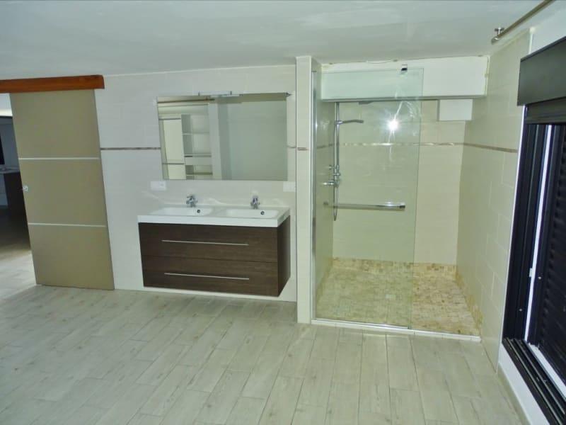 Rental empty room/storage Saint denis 1700€ HC - Picture 8