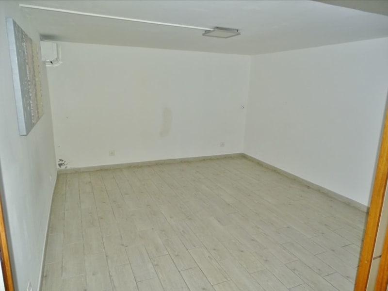 Rental empty room/storage Saint denis 1700€ HC - Picture 10