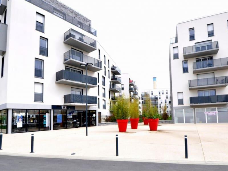 Vente appartement Les ulis 229000€ - Photo 1