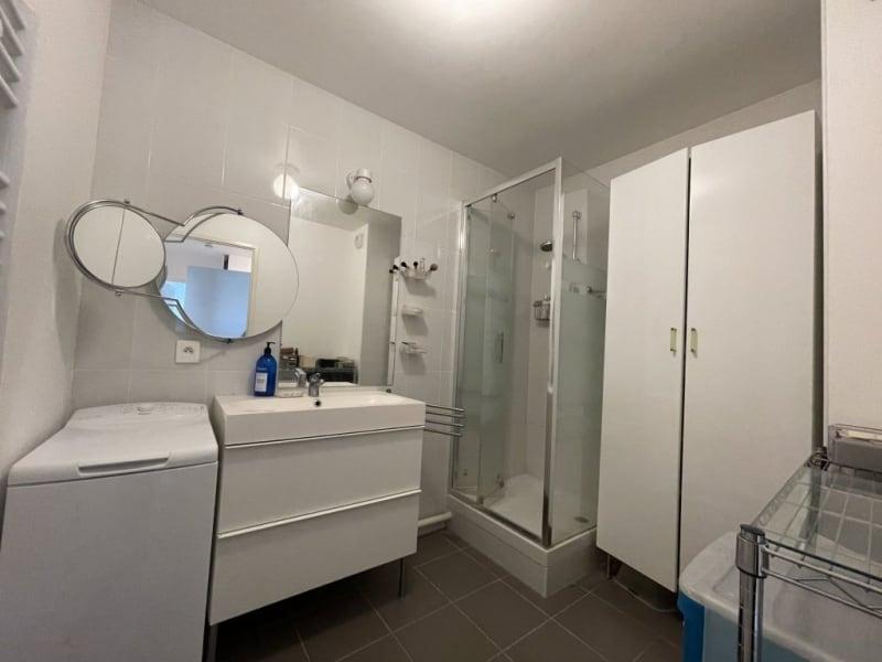 Vente appartement Les ulis 229000€ - Photo 10