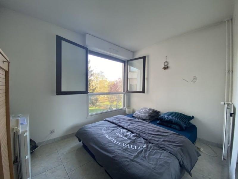 Vente appartement Les ulis 189000€ - Photo 6