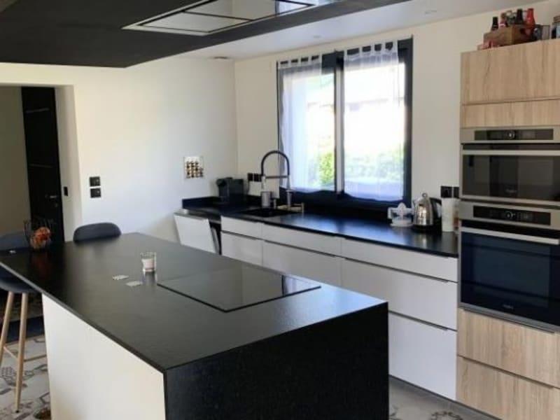 Vente appartement Sonnaz 290000€ - Photo 3