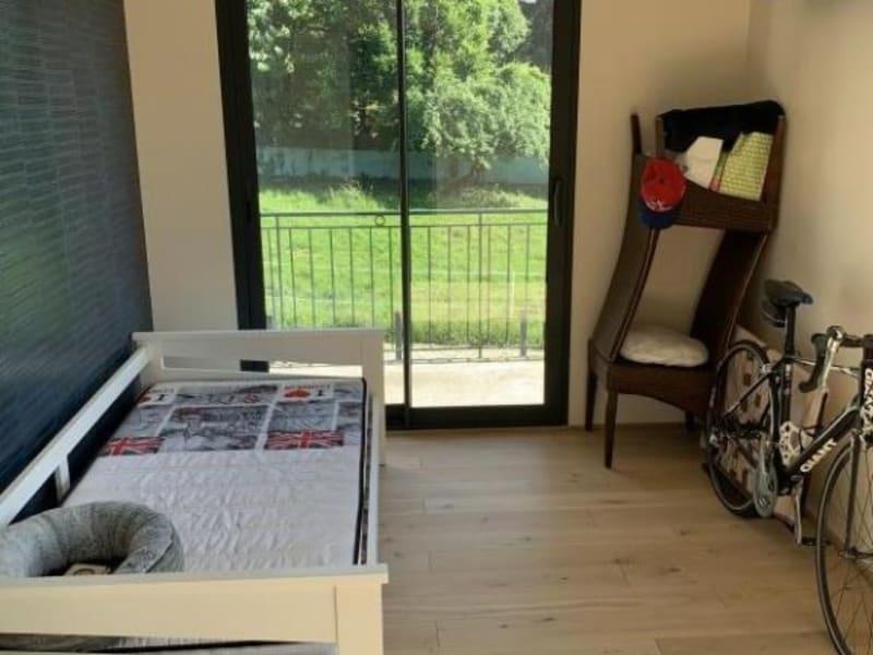Vente appartement Sonnaz 290000€ - Photo 8