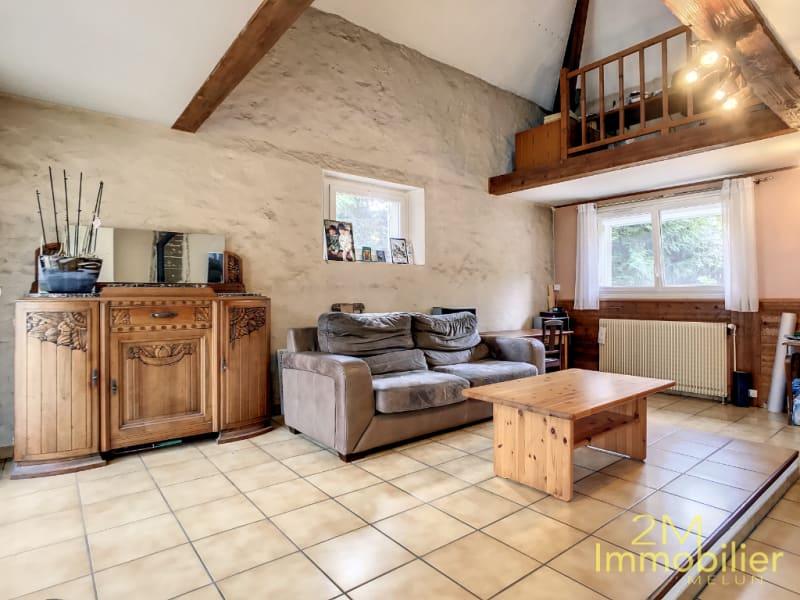 Sale house / villa Melun 337000€ - Picture 2