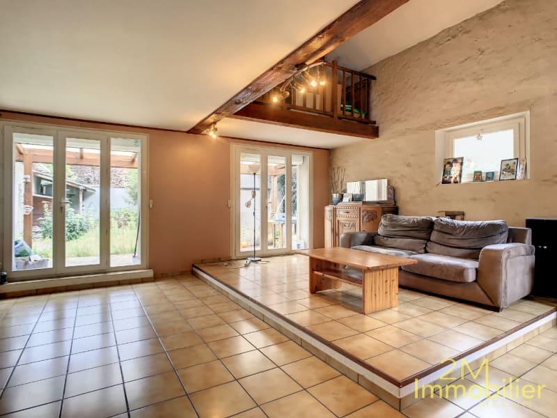 Sale house / villa Melun 337000€ - Picture 3