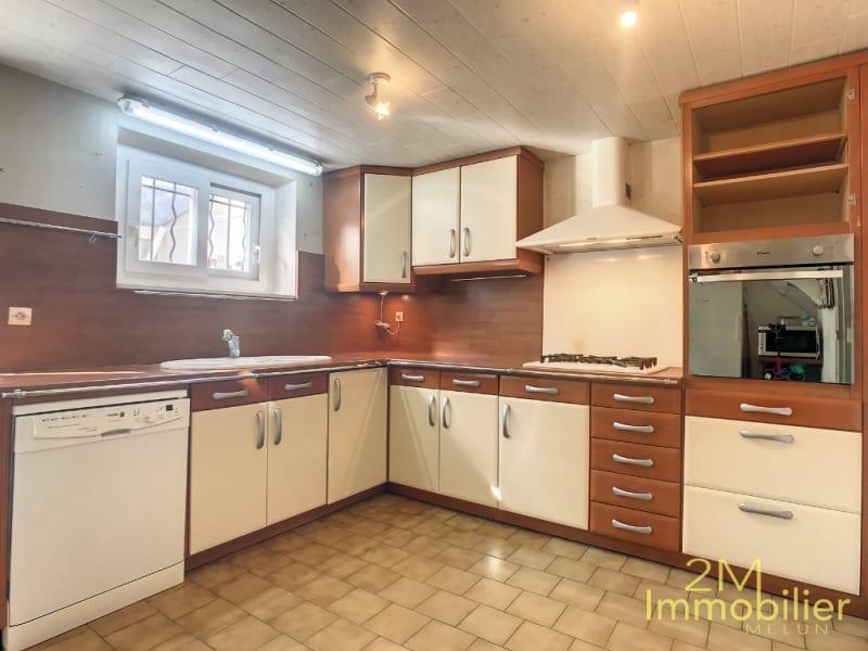 Sale house / villa Melun 337000€ - Picture 5