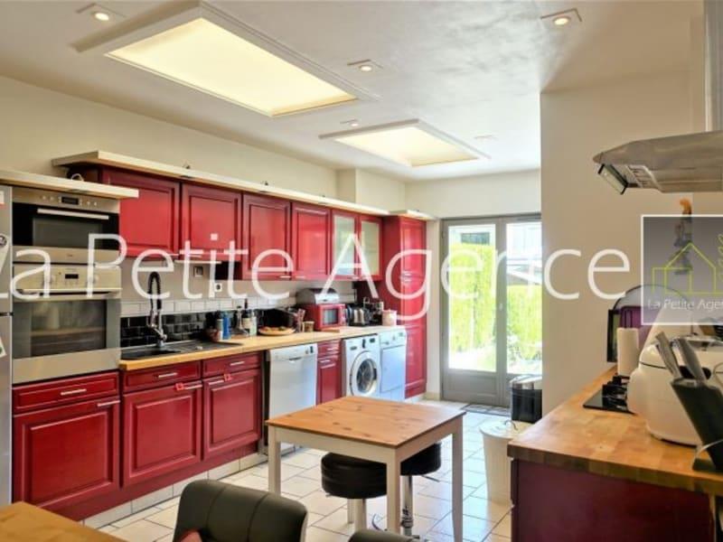 Sale house / villa Lille 266900€ - Picture 2