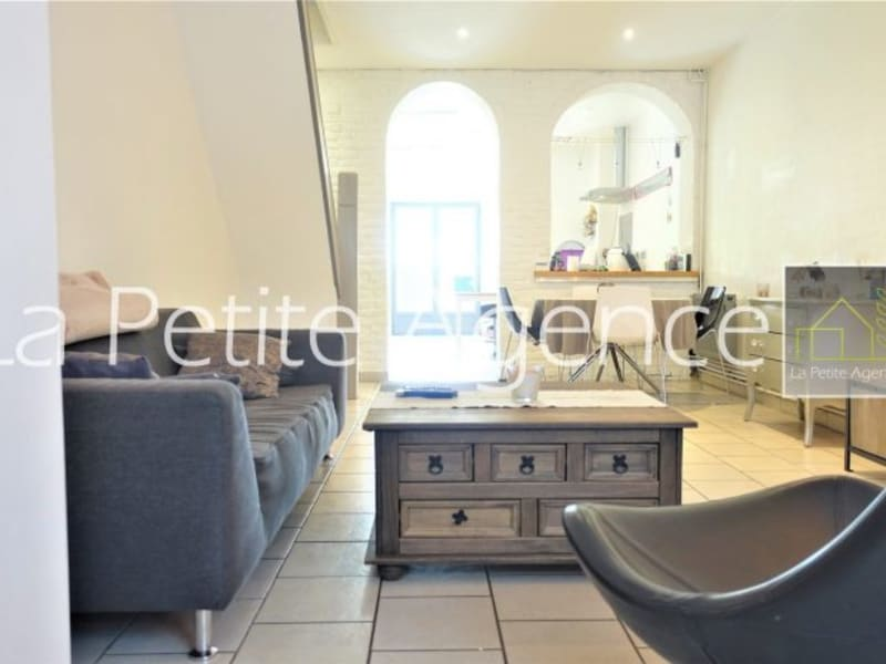 Sale house / villa Lille 266900€ - Picture 3