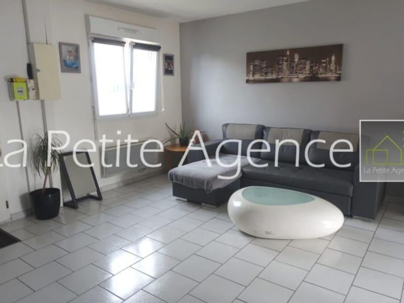 Sale house / villa Carvin 229900€ - Picture 2