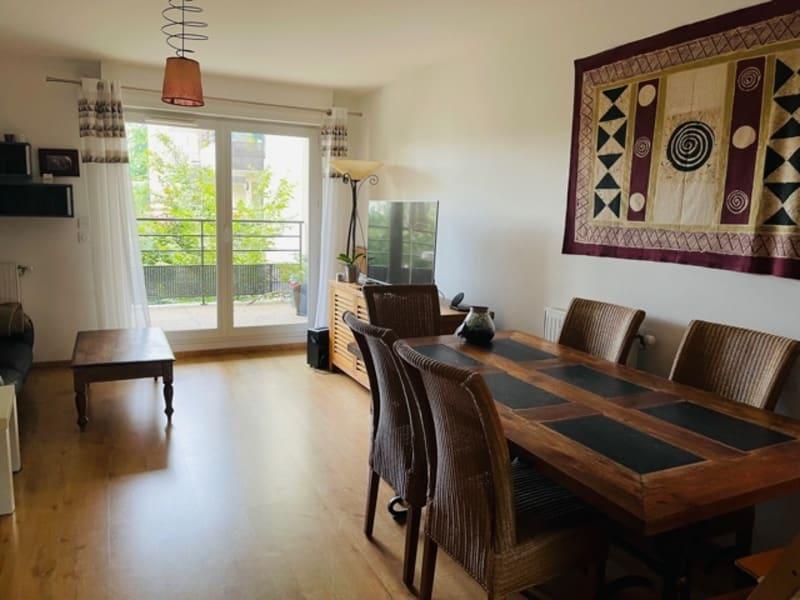 Sale apartment Rambouillet 262000€ - Picture 4