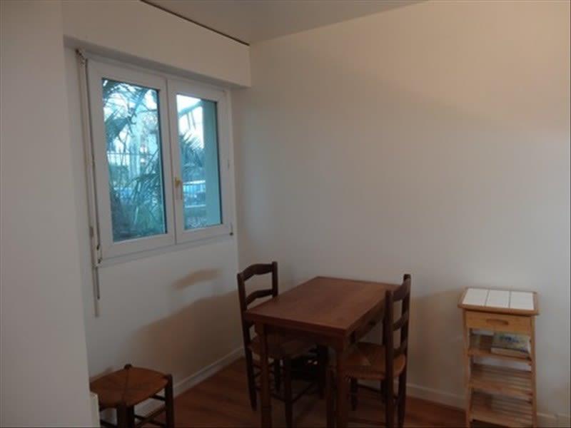 Rental apartment Nogent sur marne 718€ CC - Picture 4