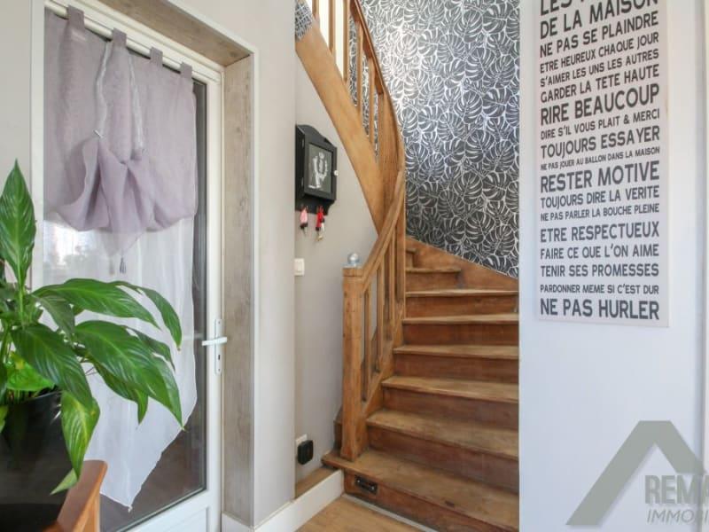 Sale house / villa Aizenay 236740€ - Picture 6