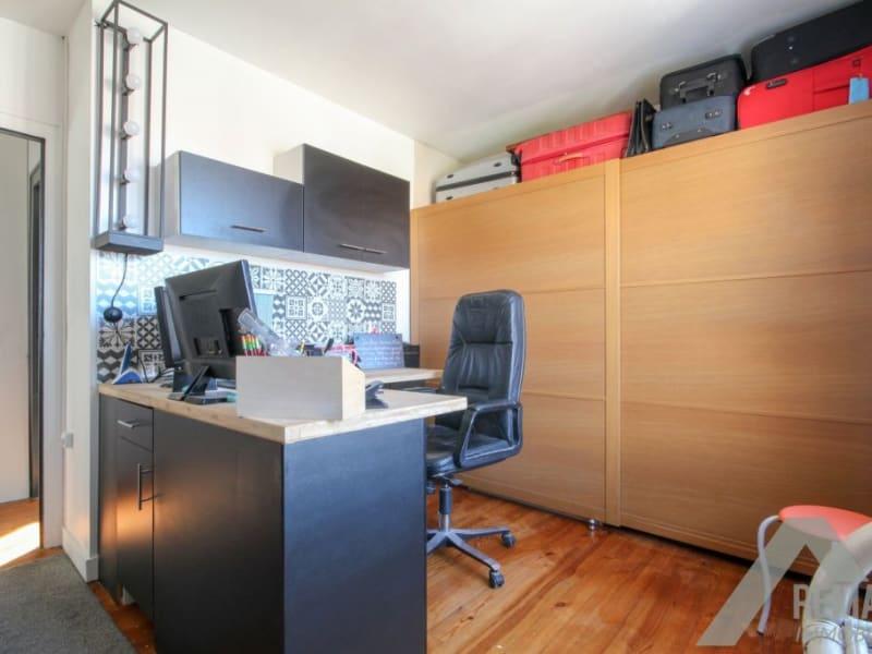 Sale house / villa Aizenay 236740€ - Picture 9