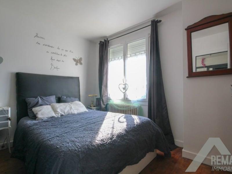 Sale house / villa Aizenay 236740€ - Picture 11