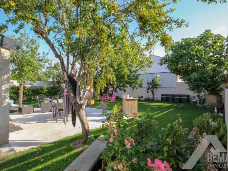 Sale house / villa Aizenay 236740€ - Picture 12