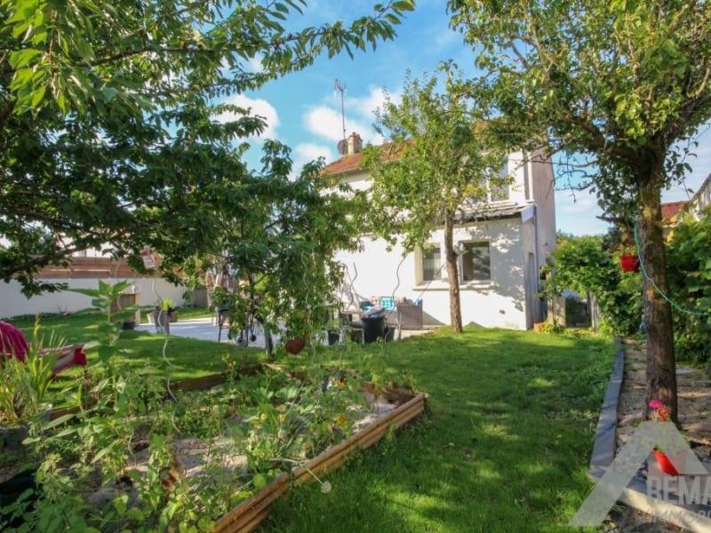 Sale house / villa Aizenay 236740€ - Picture 13