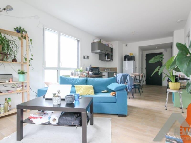 Vente appartement Aizenay 153540€ - Photo 2