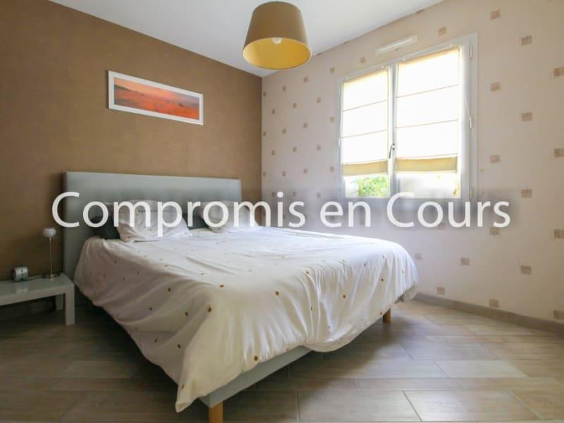 Sale house / villa Aizenay 319000€ - Picture 5