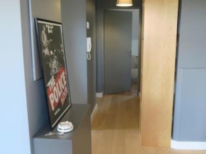 Vente appartement Voisins le bretonneux 330000€ - Photo 3