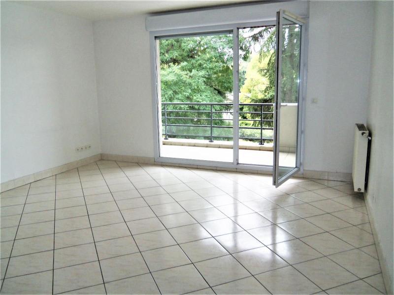 Location appartement Lyon 5ème 830€ CC - Photo 1