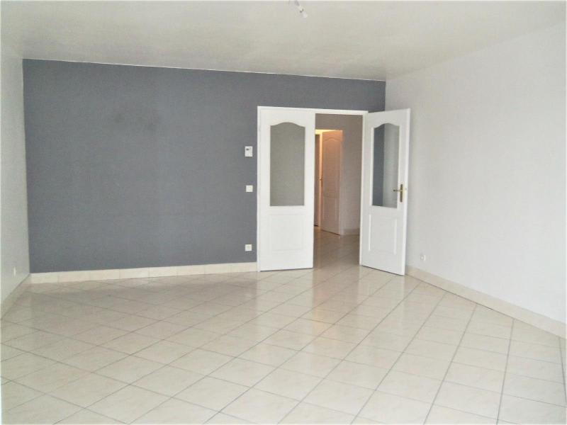 Location appartement Lyon 5ème 830€ CC - Photo 2