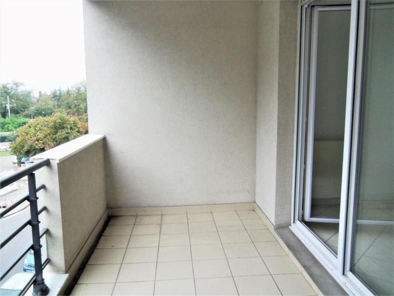 Location appartement Lyon 5ème 830€ CC - Photo 3