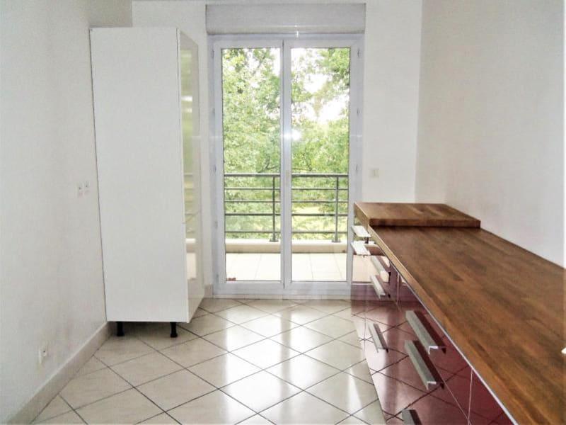 Location appartement Lyon 5ème 830€ CC - Photo 4