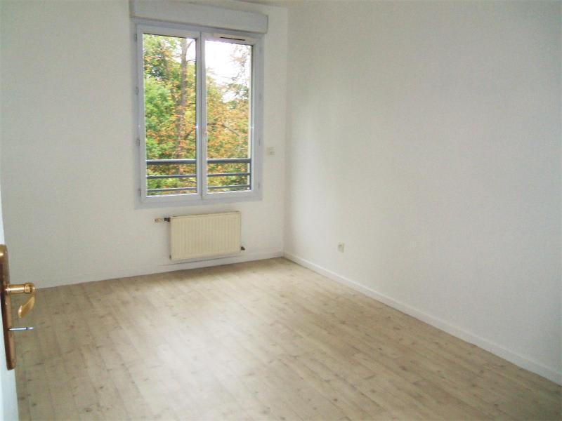 Location appartement Lyon 5ème 830€ CC - Photo 7