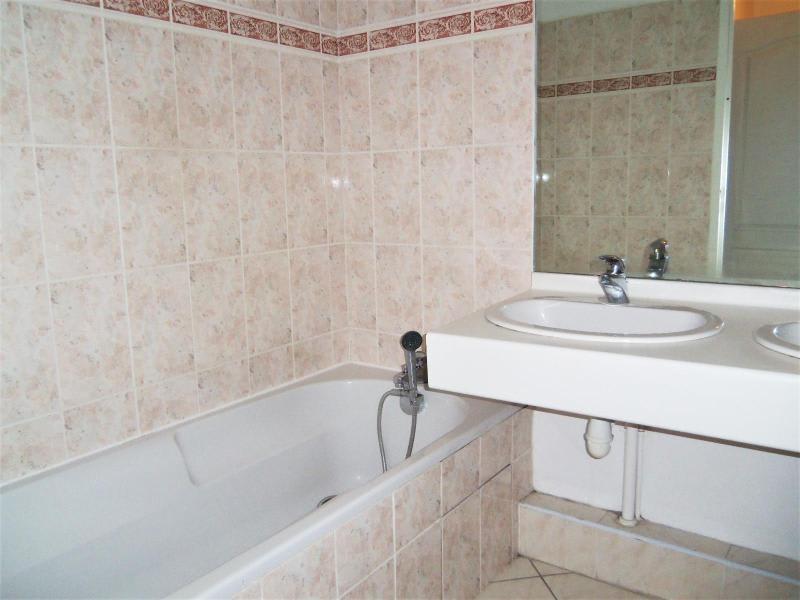 Location appartement Lyon 5ème 830€ CC - Photo 8