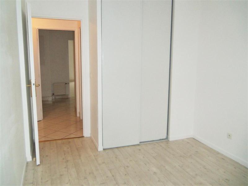Location appartement Lyon 5ème 830€ CC - Photo 9