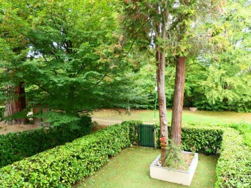 Vente appartement Pau 308800€ - Photo 1
