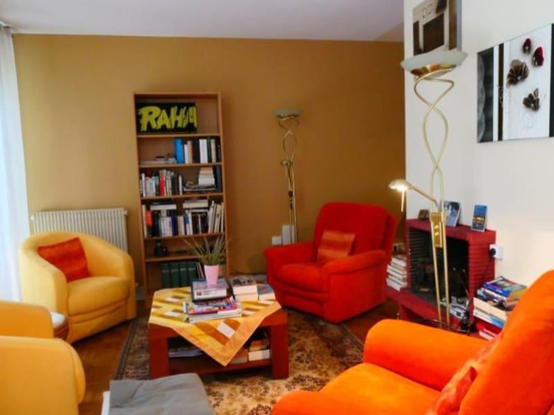 Vente appartement Pau 308800€ - Photo 2