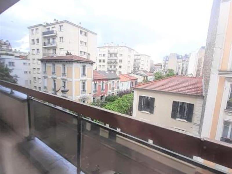 Location appartement Paris 16ème 1357€ CC - Photo 3