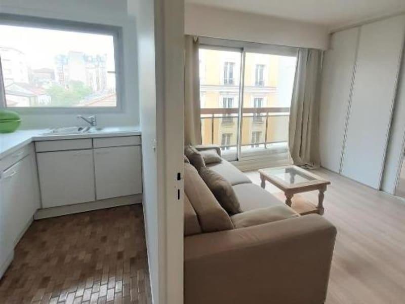 Location appartement Paris 16ème 1357€ CC - Photo 6