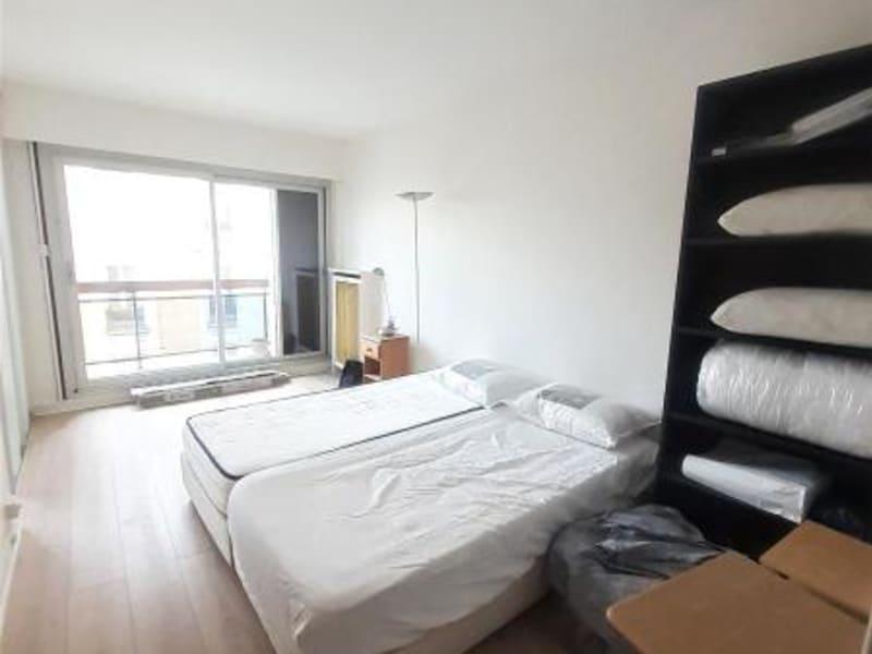 Location appartement Paris 16ème 1357€ CC - Photo 7
