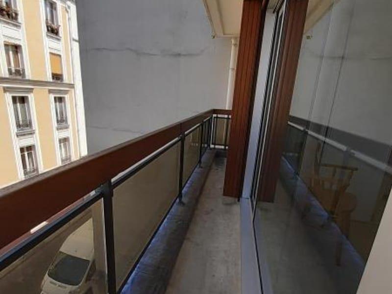 Location appartement Paris 16ème 1357€ CC - Photo 9