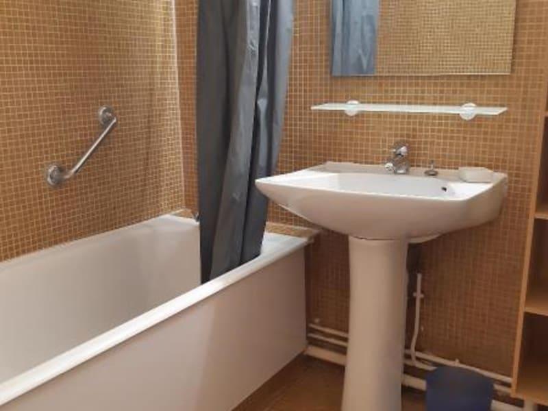 Location appartement Paris 16ème 1357€ CC - Photo 10