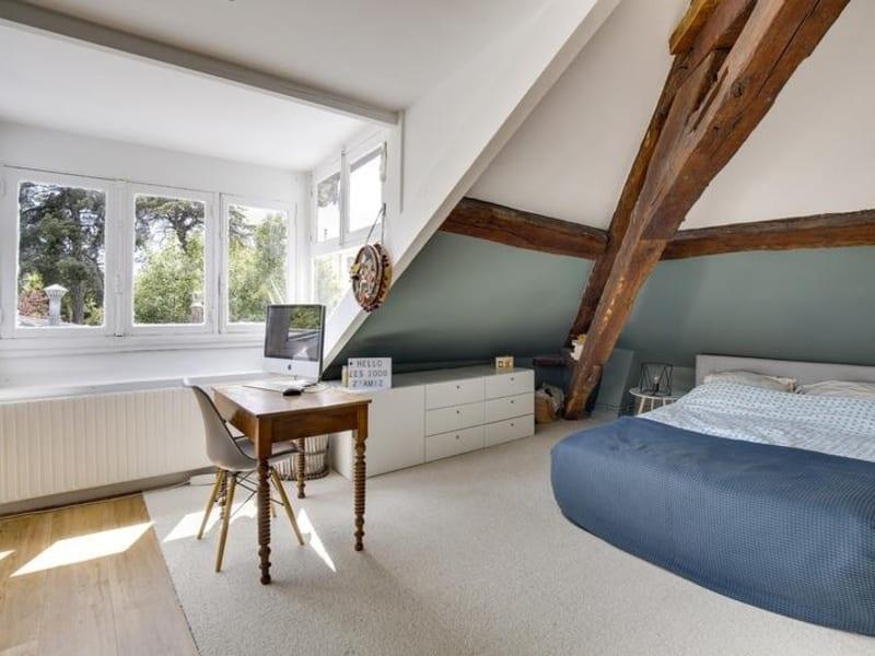 Sale apartment Versailles 950000€ - Picture 7