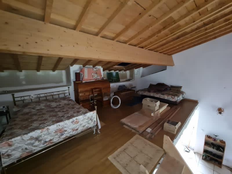 Sale house / villa Blond 139000€ - Picture 8