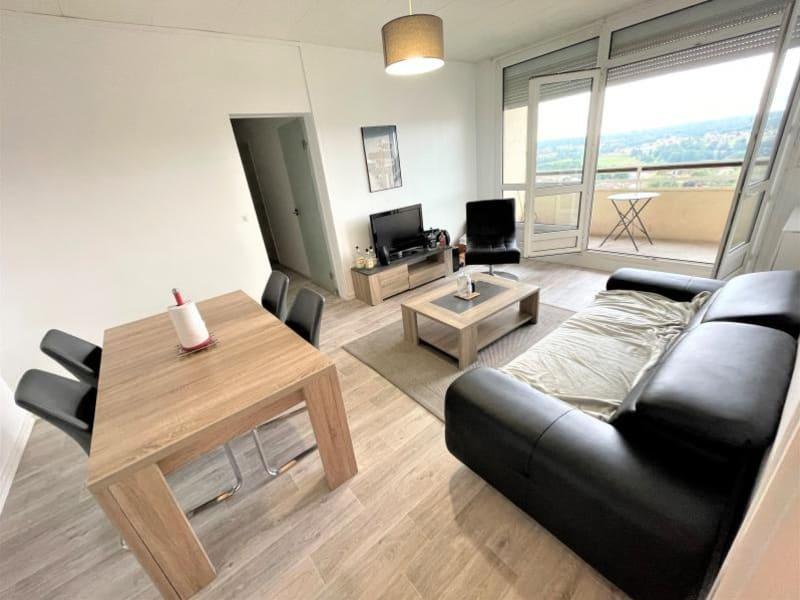 Vente appartement Limoges 102500€ - Photo 2