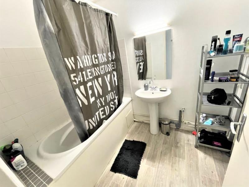 Sale apartment Limoges 102500€ - Picture 5