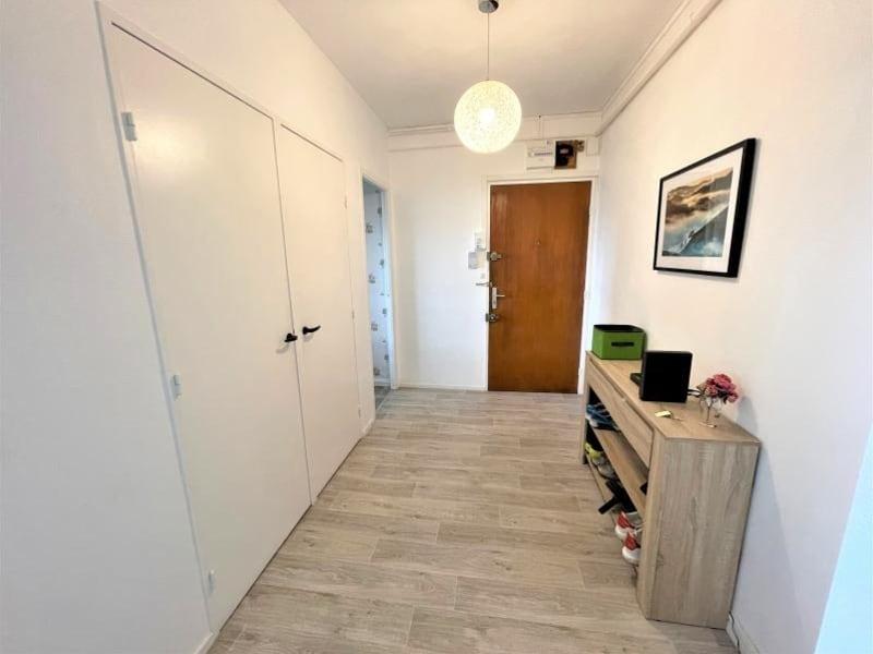 Sale apartment Limoges 102500€ - Picture 8