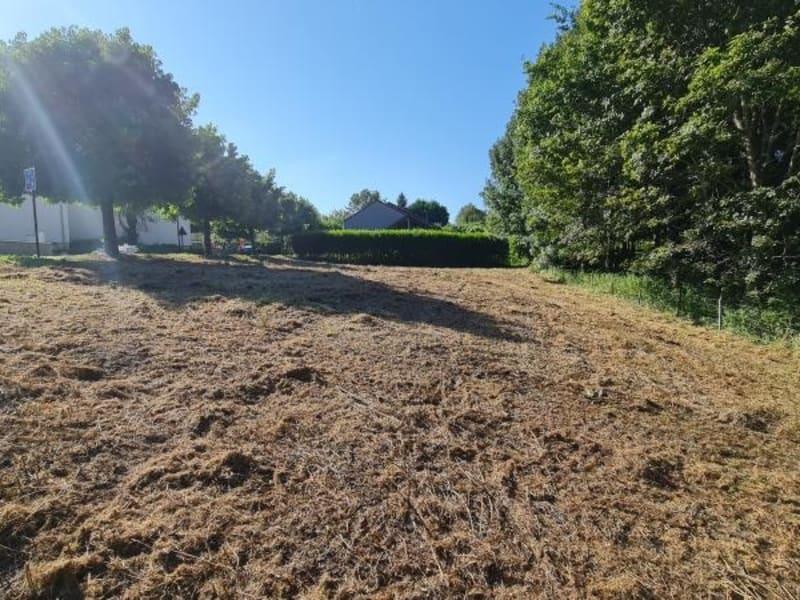 Vente terrain Chalais 14500€ - Photo 7