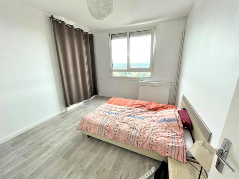 Sale building Limoges 102500€ - Picture 4