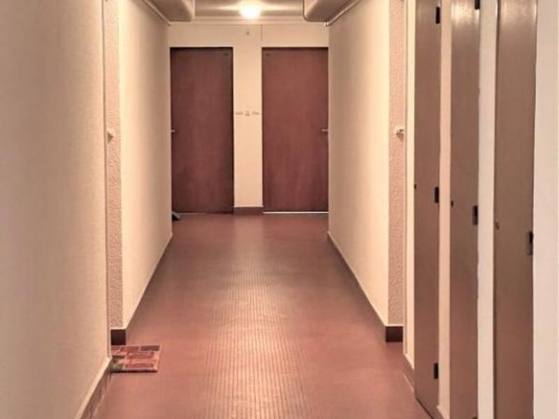 Sale building Limoges 102500€ - Picture 7