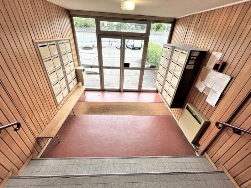 Sale building Limoges 102500€ - Picture 9