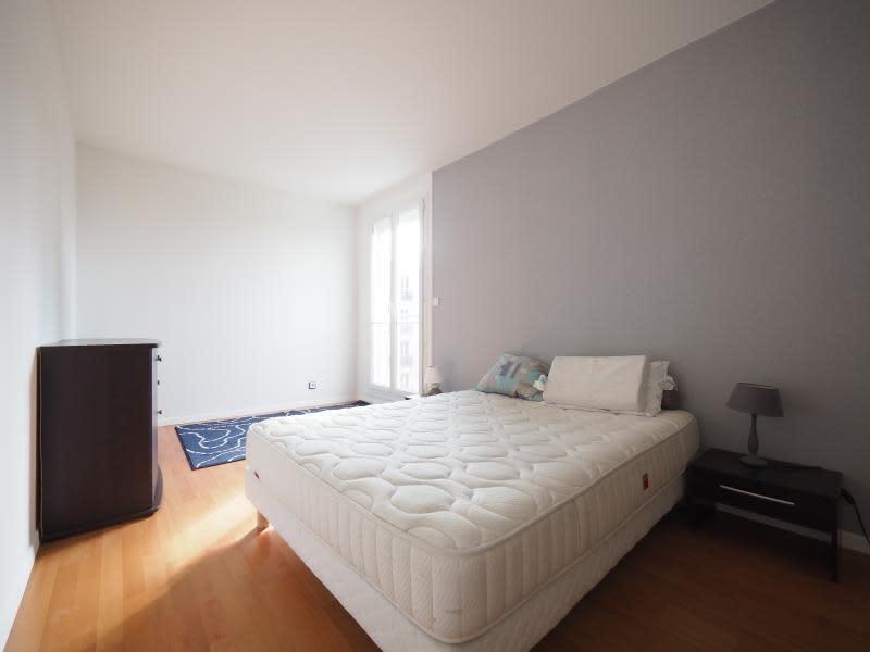 Sale apartment Bois d arcy 165900€ - Picture 4