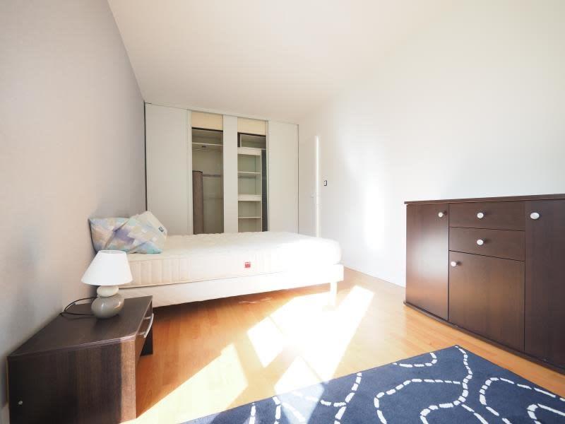 Sale apartment Bois d arcy 165900€ - Picture 5
