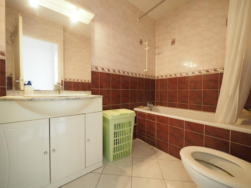 Sale apartment Bois d arcy 165900€ - Picture 6